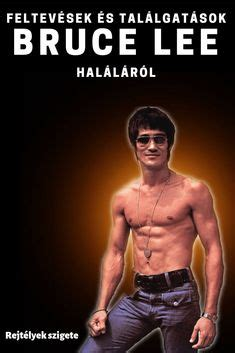 Bruce Lee theWay of the Dragon by darkdamage on deviantART
