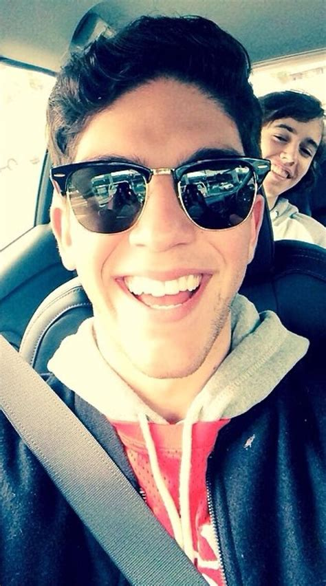27 best images about Rahart Adams on Pinterest | Every