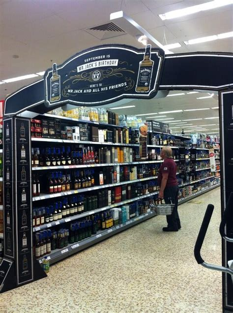 17 Best images about Beers/Wines /Spirits Grocery Store