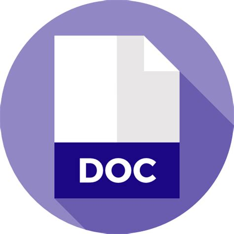Powerpoint to Word - Convert your PPT to DOC for Free Online