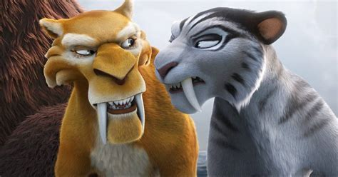 Latest kid-friendly 'Ice Age' sequel plays it safe