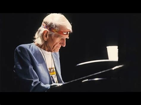 "Gil Evans Orchestra plays Jimi Hendrix, ""Little wing"