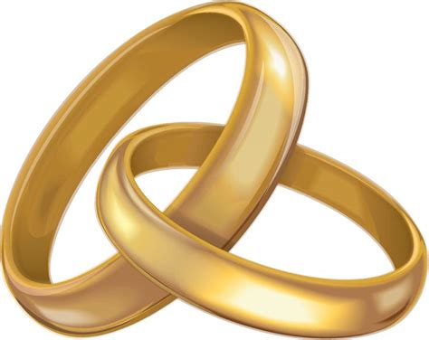 wedding rings clipart with wedding ring clip art wedding