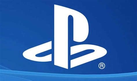 Sony Asks Probing Questions About PS5 - PlayStation Universe