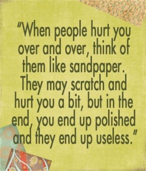Deep Quotes About Bullying