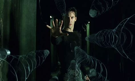 'The Matrix 4': Cast, Release Date & Everything You Need