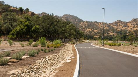 Chatsworth Park South | City of Los Angeles Department of