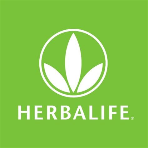 Herbalife Unveils New Sports Drink with Soccer Star