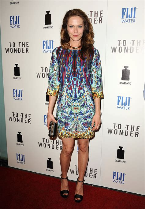 Pictures of Katie Aselton, Picture #6220 - Pictures Of