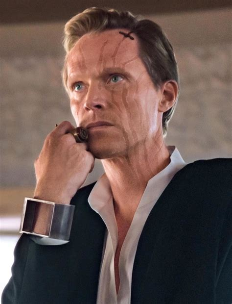 Paul bettany height, paul bettany's height 6ft 3 ½ (191