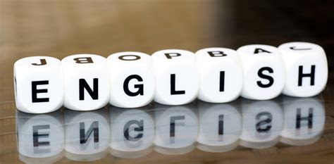 Why universities' 'academic English' courses should be