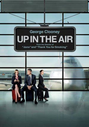 Up in the Air (phim 2009) – Wikipedia tiếng Việt