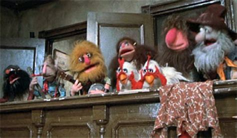 Lubbock Lou and his Jughuggers | Muppet Wiki | Fandom