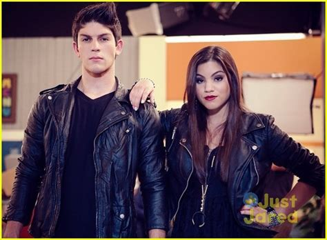 Emma Makes Her Choice TONIGHT On 'Every Witch Way' - Will