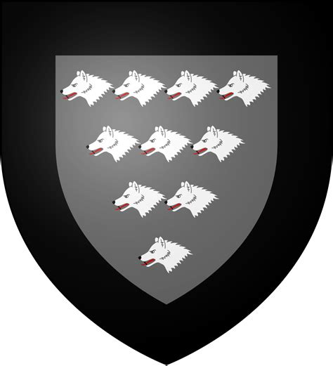 House Cassel - A Wiki of Ice and Fire