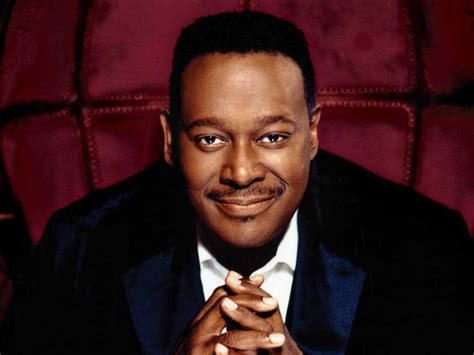 Find out who murdered Luther Vandross | New 2016