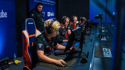 Top 10 most viewed esports events of 2018 have been
