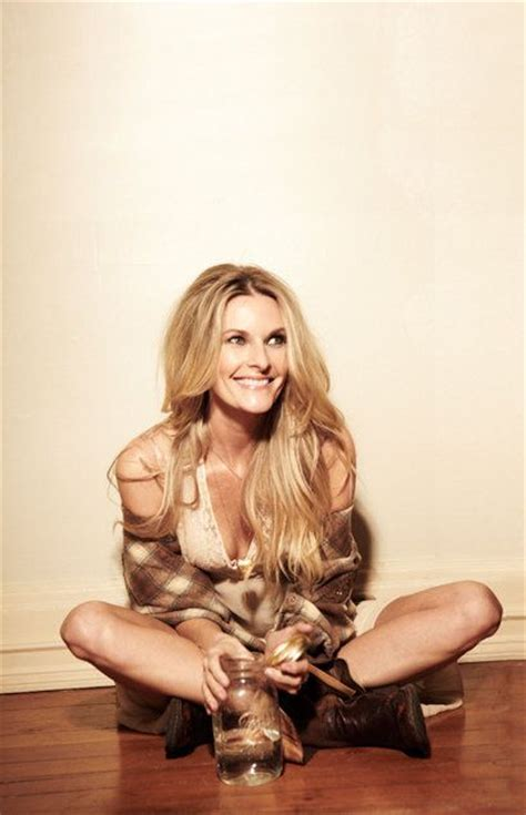 Elizabeth Cook, Voodoo Saints to play at 2012 Kentuck