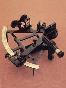 Sextant – Wiktionary