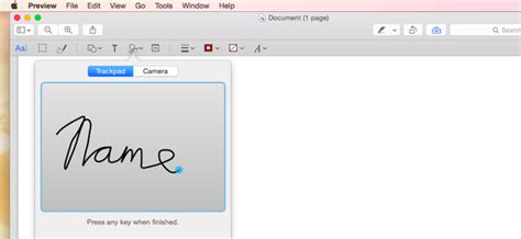 Use Your Mac's Preview App to Merge, Split, Mark Up, and