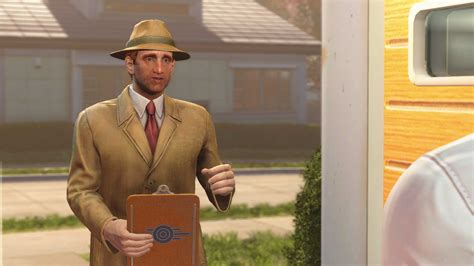 E3 2015: Fallout 4 PC mods can be transferred to Xbox One