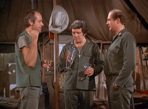 Temporary Duty (TV series episode) | Monster M*A*S*H | Fandom