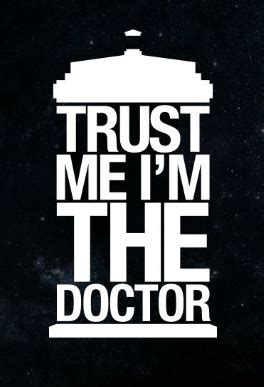 Doctor Who | Vintage t-shirts, Cover, T-shirt