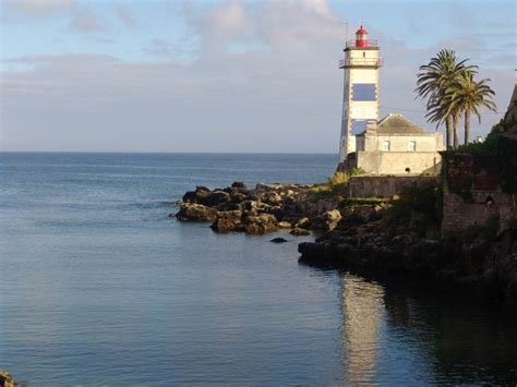 Santa Marta Lighthouse and Museum - Cascais | Museums and