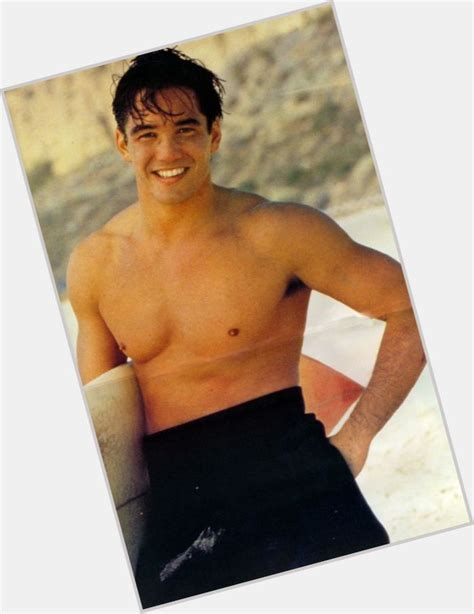 Dean Cain | Official Site for Man Crush Monday #MCM