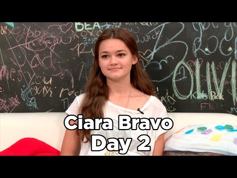 69 best images about Ciara Bravo on Pinterest | Gave up