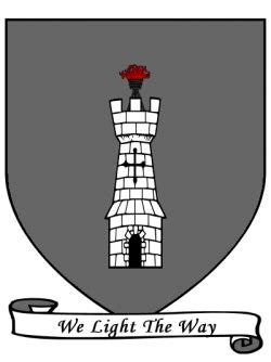 House Hightower - A Wiki of Ice and Fire