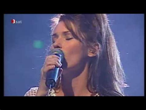 Shania Twain - From This Moment On (Come On Over Tour