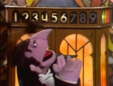 Count Up to Nine | Muppet Wiki | FANDOM powered by Wikia