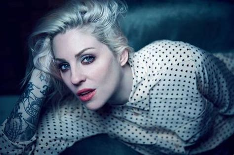 Brody Dalle: Diploid Love – a teljes album! + Garbage feat