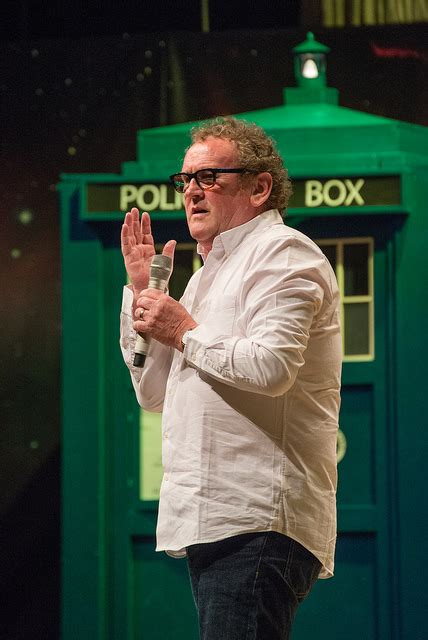 Colm Meaney | Memory Alpha | FANDOM powered by Wikia