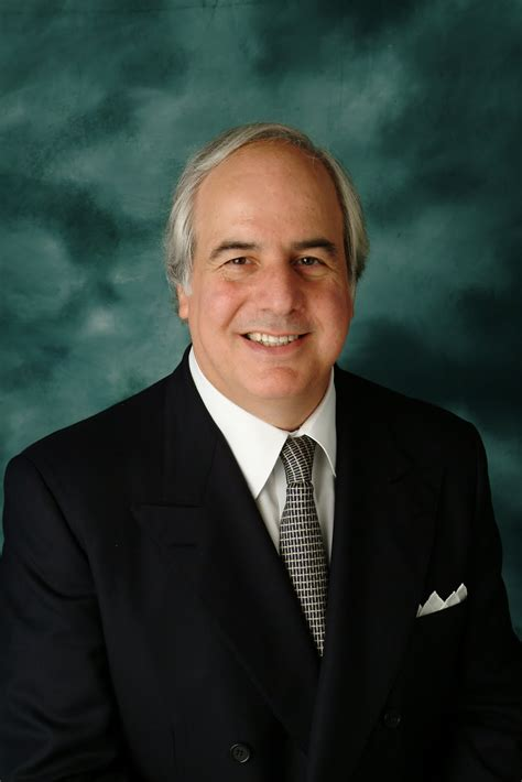 Computer and Science: Frank William Abagnale