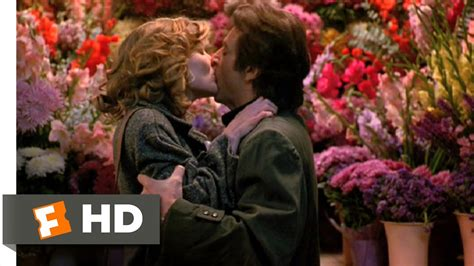 Frankie and Johnny (5/8) Movie CLIP - Does It Have To Be