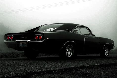 69 Dodge Charger Wallpaper ·① WallpaperTag
