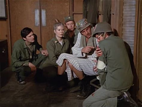 The Sniper (TV series episode) | Monster M*A*S*H | FANDOM