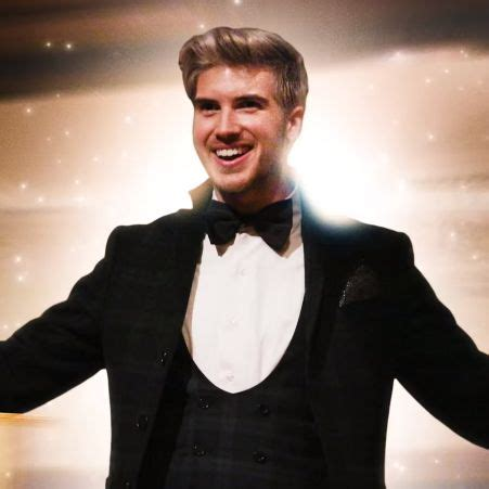 Joey Graceffa in Escape the Night (With images) | Escape