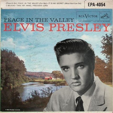 Elvis Presley Discography USA - Gallery - Page 3 - 45cat