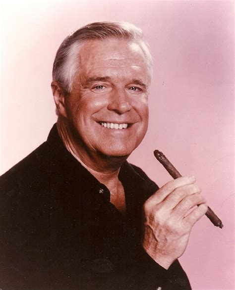 George Peppard | George peppard, Famous cigars, The a team
