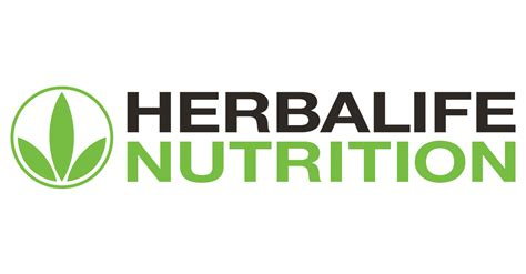 Herbalife Nutrition Enhances Personalized Nutrition