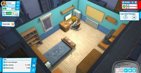 Youtubers Life - Download for PC Free