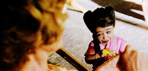 American Horror Story Ahs Freak Show GIF - Find & Share on