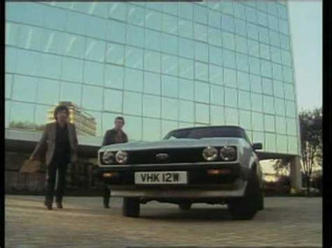 THE PROFESSIONALS: WHEELS IN MOTION - YouTube