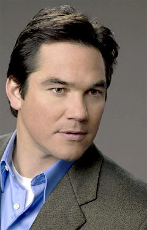 Pictures of Dean Cain - Pictures Of Celebrities