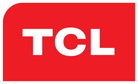Press Release | TCL Televisions Feature Alexa and
