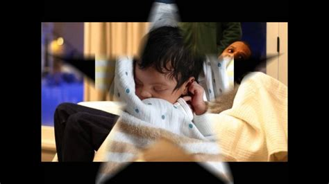 REAL FIRST PICTURES: Baby Blue Ivy Carter with Beyonce and