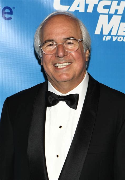 "Frank Abagnale in ""Catch Me If You Can"" Broadway Opening"